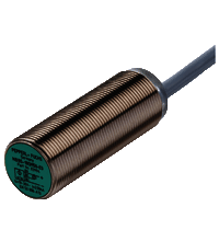 PEPPERL FUCHS NBB5-18GM50-E0 Inductive sensor