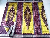 handloom saree