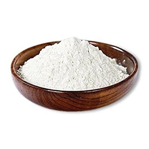manufacture of baking soda