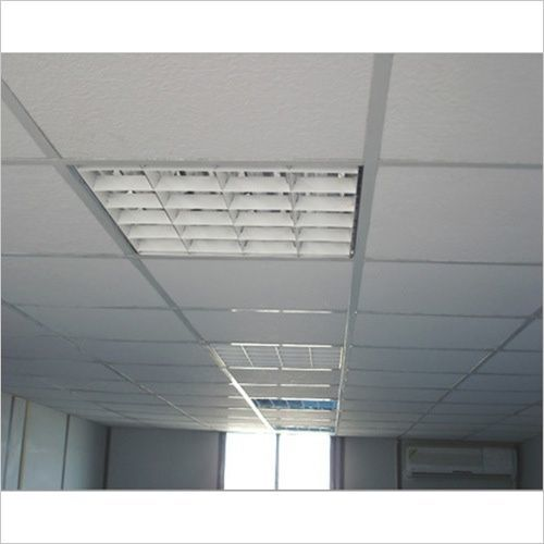 False Ceiling in Delhi NCR