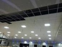 Gread False Ceiling