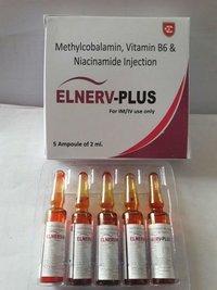 methylcobala
