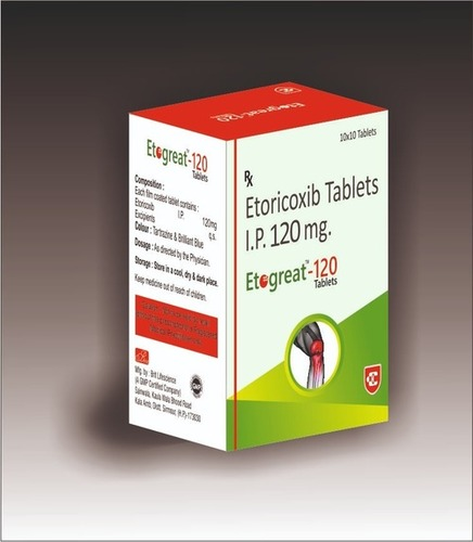 Pain Relief Drugs & Medicines