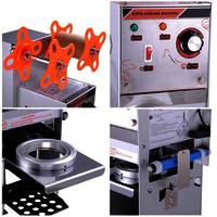 Cup Sealer Machine ( Automatic )