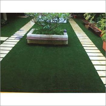 Artifical Garden Grass