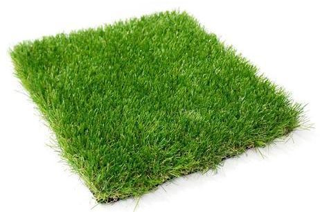 Artifical Green Grass