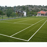 Artifical grass & sport grass