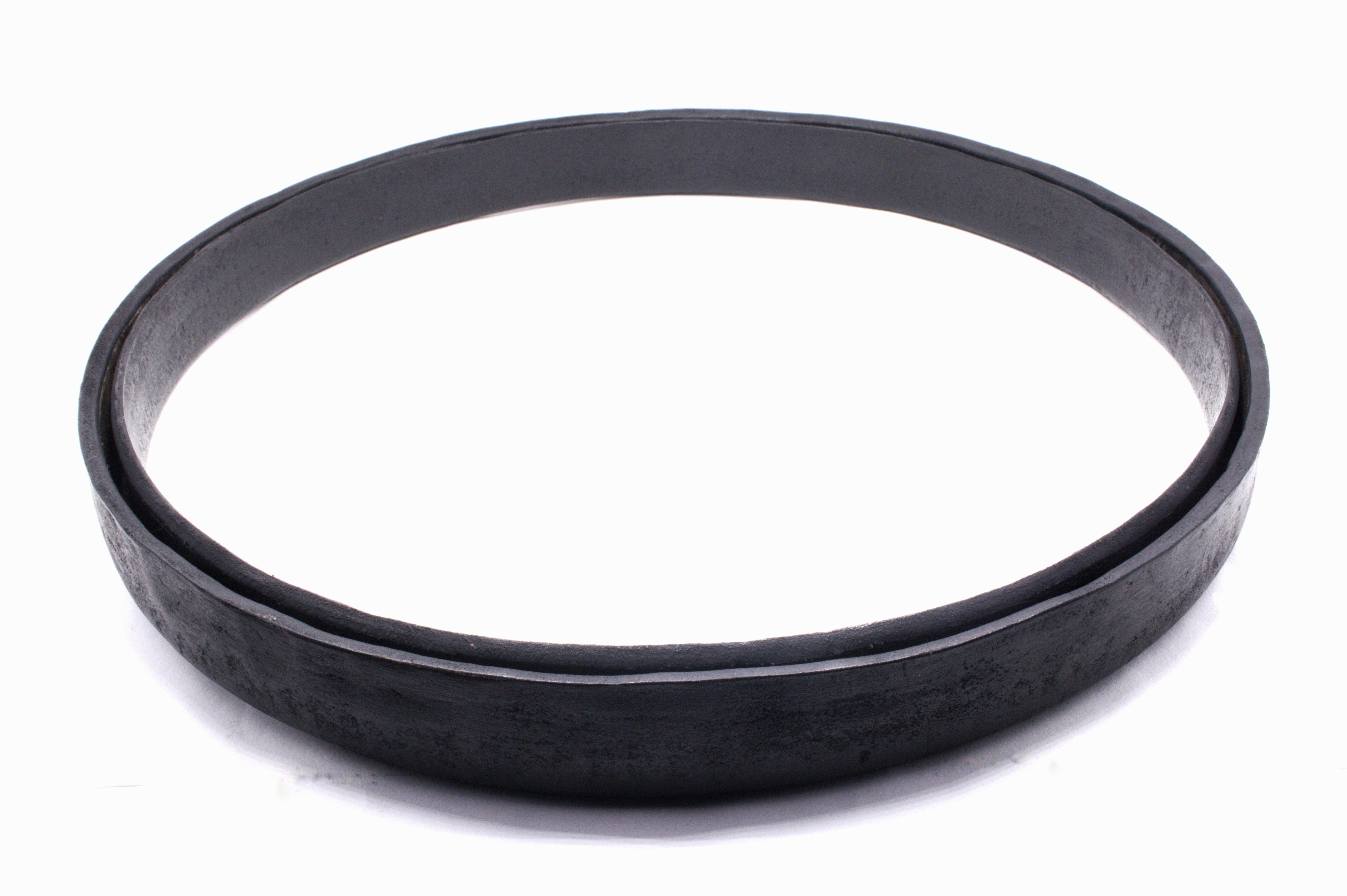 Ram Ring