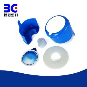 BG-06 non spill cap ,bottle cap ,mrch cap