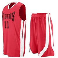 Sports Wear Kit