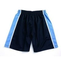 Sport Shorts For Men