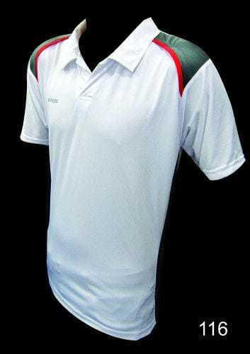 Sport T-shirt for Men
