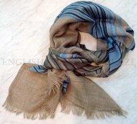 mens scarves manufacturer