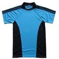 Mens Sport T-Shirts
