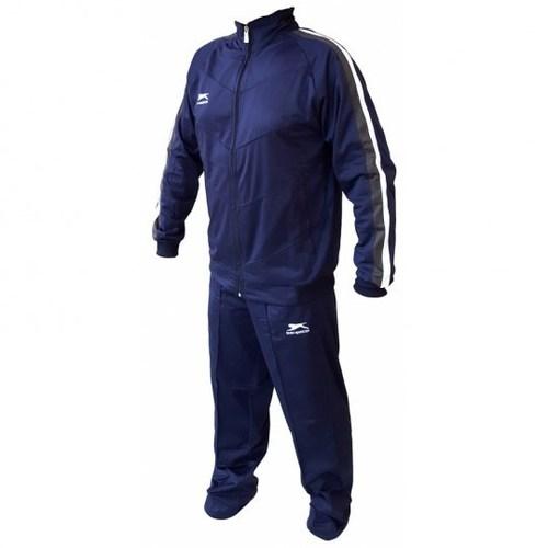 Men Sport Wear