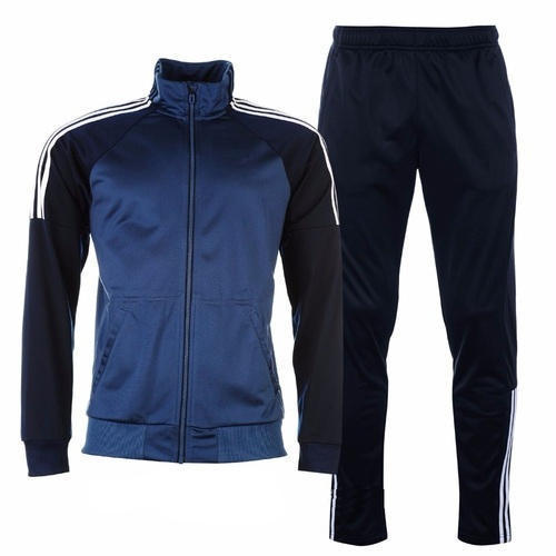 Sport Wear For Men