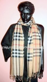 indian wool scarf