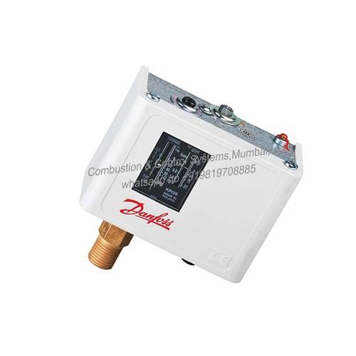 Danfoss Pressure Switch KPI 35