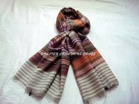wool scarf suppliers
