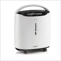 oxygen concentrator 8F-5AS
