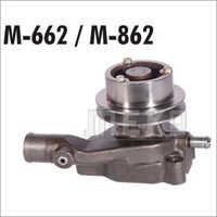Mahindra LCV Water Pump M-662-M-862 Mahindra LCV Water Pump