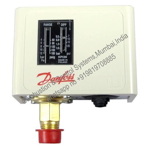 Danfoss Pressure Switch KPI 36