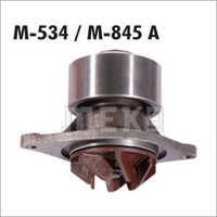 TATA 4923 BS-III TC NM CUMMINS ENGINE (IND. PLASTIC IMPELLER)