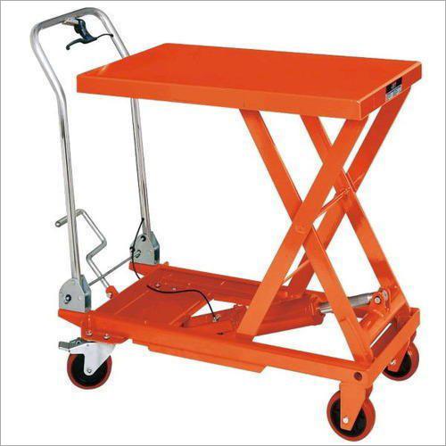 1000 Kg Lift Table