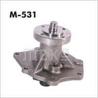 LEYLAND HINO 6 E MODEL (416 ENGINE)
