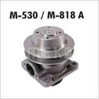 KIRLOSKAR JCB RB-4466 (4 HOLE TYPE) (IMP. VANE HT. BIGGER)