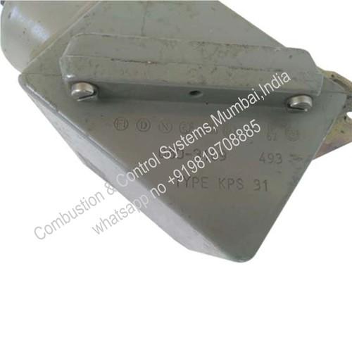 Danfoss Pressure Switch KPS 31