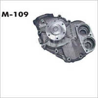 DAILMER CHRYSLER OM 401A  OM 402A