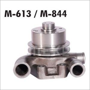 MF S 5 PERKIN ENGINE