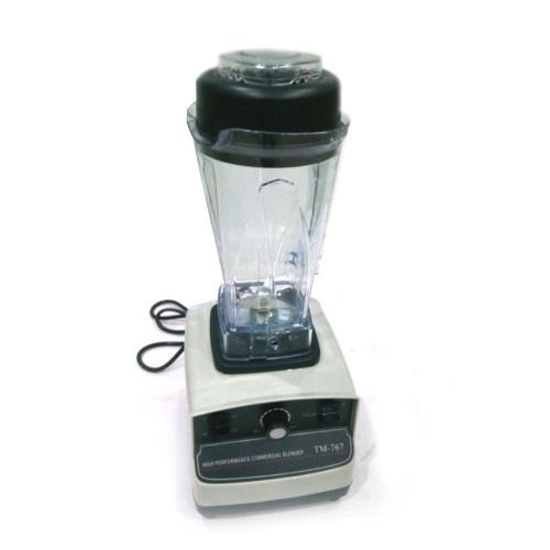 Commercial Blender Machine
