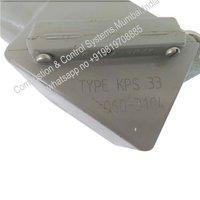 KPS 33 Danfoss Pressure Switch