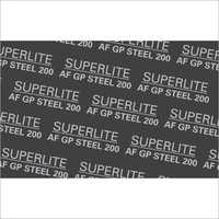 AF GP Steel 200 Non Asbestos Jointing Gasket Sheets