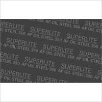 AF Oil Steel 350 Non Asbestos Jointing Gasket Sheets
