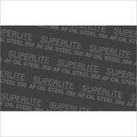 AF Oil Steel 350 Non Asbestos Jointing Gasket Sheets