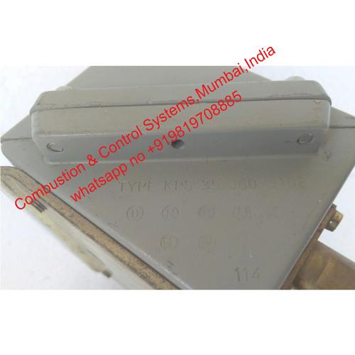Danfoss Pressure Switch KPS 35