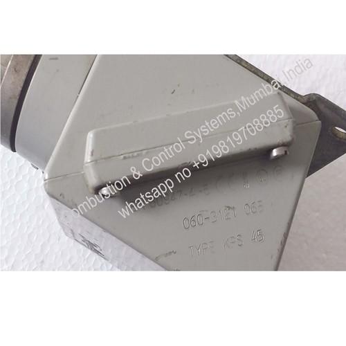 Danfoss Pressure Switch KPS 45