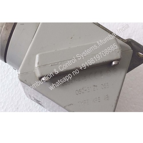 KPS 45 Danfoss Pressure Switch