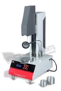 Standard Penetrometer-Fully Automatic-Astm D5, Astm D217