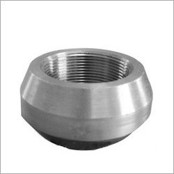 Metal Threadolets