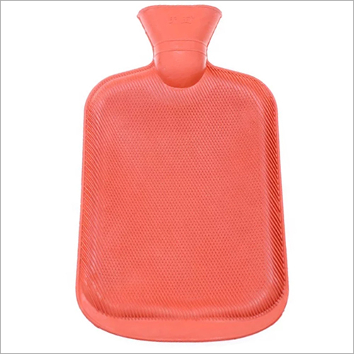 Hot Water Rubber Bag