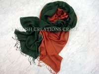 printed shawls suppliers