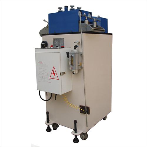 SNL Type Precision Straightener Machine