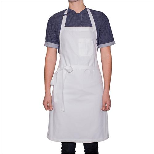Hotels & Restaurant Uniforms