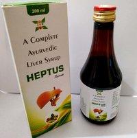 HEPTUS