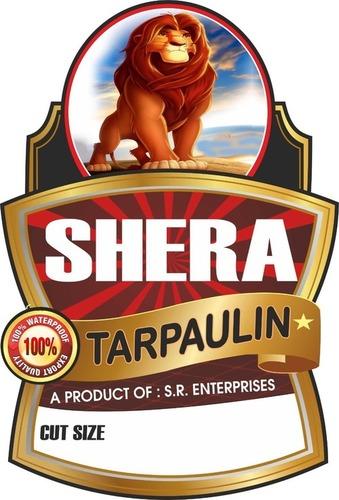 Shera Tarpaulin