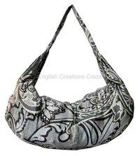 designer bags manufacturer